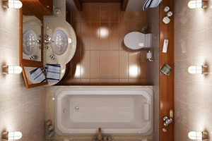 Small-Bathroom-Ideas-Pictures3