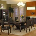 Dining-Room-Set-Ideas