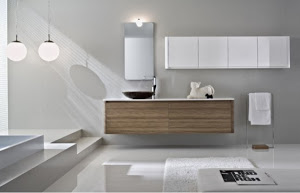 bathroom-furniture
