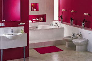 bathroom_decoration_4