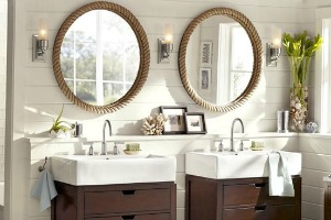 BathroomVanities